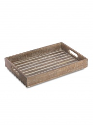 Bamba Tray - Large