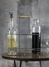 Basar Bottle Holder