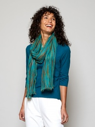 Chroma Scarf by Nomads Sea