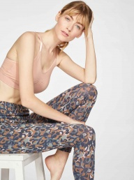 Madelyn Bamboo Leggings from Thought