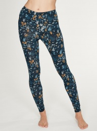 Thought Atkins Bamboo Leggings