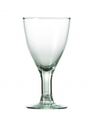 Recycled Classic Wine Glasses