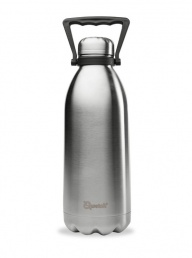 Insulated Stainless Steel Bottle - 1.5 L