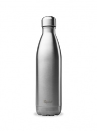 Insulated Stainless Steel Bottle - 750ml