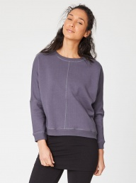 Sestina Bamboo Fleece Sweatshirt